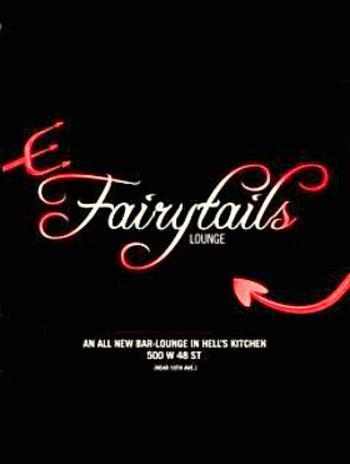 fairytail-lounge