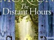 Book Review: Distant Hours Kate Morton