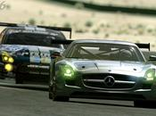 Gran Turismo Boss Details Development Process Game's Lunar Circuits