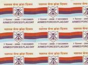 Remember Indian Jawans 'Flag Day'