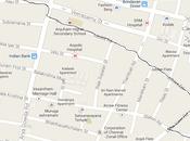 Reach TP-Link Service Centre Chennai