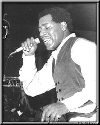 advent calendar dec 7th otis redding white christmas - Otis Redding White Christmas