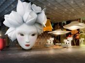 Quasar Istanbul Marcel Wanders Wins European Property Awards Hospitality