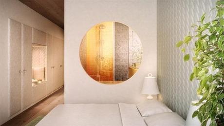 quasar_deluxetower_maison_bedroom_625x351