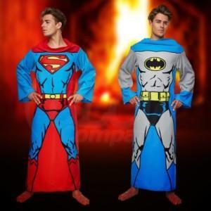 superhero-loungers-6_1