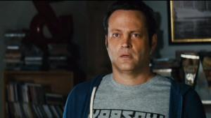 delivery_man_vince_vaughn