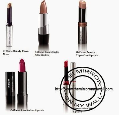 how to make your own lipsticks at home kit