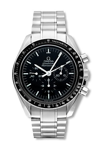 men s watches the best watches for men guide paperblog men s watches the best watches for men guide