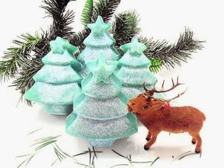 Mind Body Spirit Holiday Gift Picks