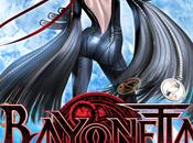 Game Review: Bayonetta