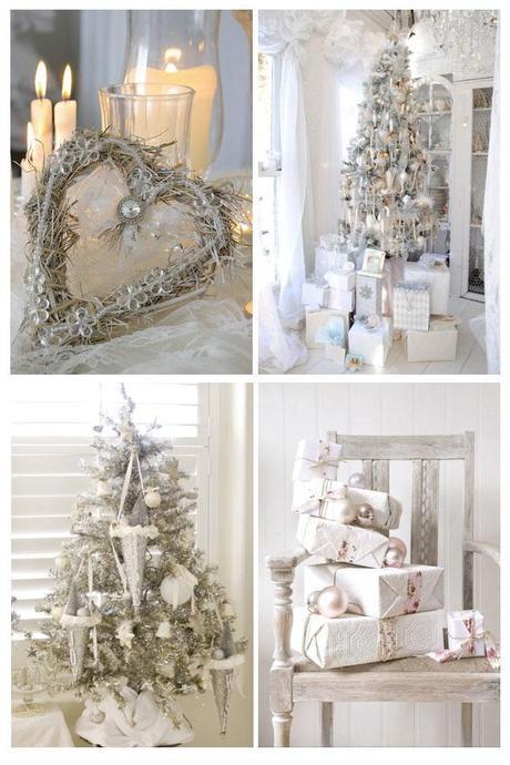 Vintage Christmas ideas