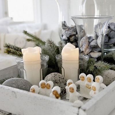 Christmas decorating ideas post image