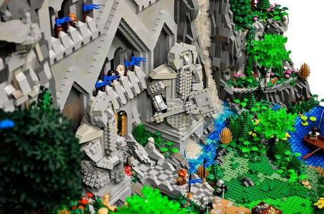 lego-hobbit-kingdom-4
