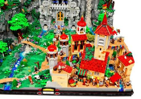 lego-hobbit-kingdom-3