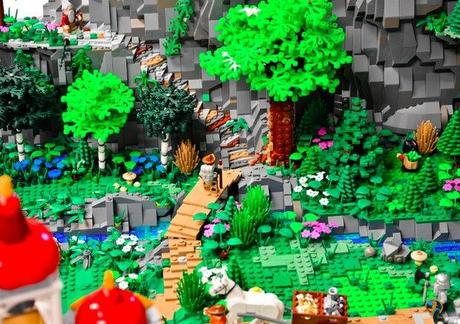 lego-hobbit-kingdom-2