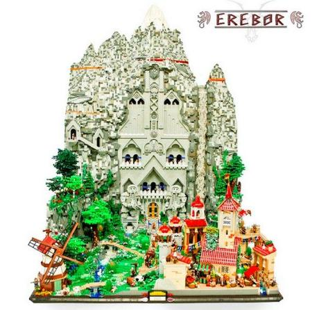 lego-hobbit-kingdom-1