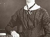 Emily Dickinson's Birthday: Scraps, Facts, Dreams