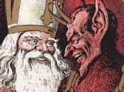 Krampus Day!