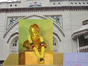 Remembering Mahakavi Subramanya Barathiyar