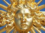 Versailles M'était Conté (Royal Affairs Versailles)