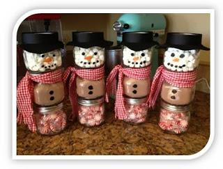 5 frugal homemade gift ideas for the holidays paperblog 5 frugal homemade gift ideas for the holidays negle Image collections