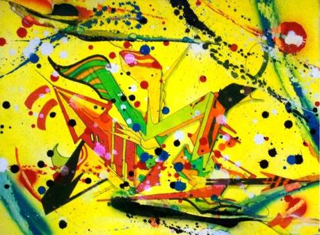 rammellzee-ikonoklast-panzerism-letter-k-works-on-paper-drawings-watercolors-etc-ink-zoom