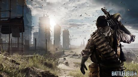 Battlefield 4: Premium Xbox One refunds being issued by Microsoft
