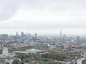 Largest Gigapixel Panorama Ever Shows London from Tower