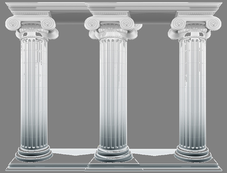 3 Fundamental Pillars To Drive Your Project To Success