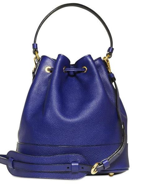 Moschino S Rossella Bag A Very Fashionable Accessory