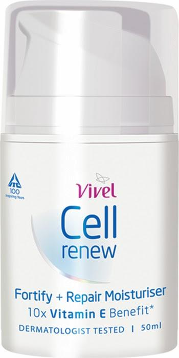 Vivel Cell Renew_Fortify+Repair Moisturiser.jpg