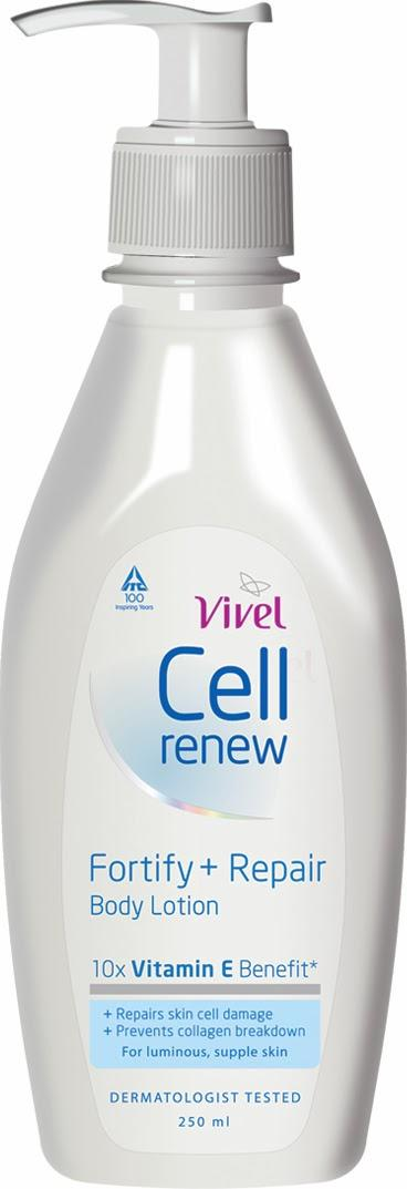 Vivel Cell Renew_Fortify+Repair Body Lotion.jpg