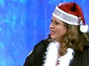 Dance Moms Holiday Special: Snow Balls Mama Brawls. Santa Abby Fight Before Christmas.