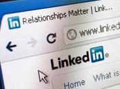 LinkedIn Showcase Pages Business Benefit Your