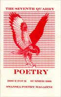 West Coast Eisteddfod 2014 Online Poetry & Short Story Competitions