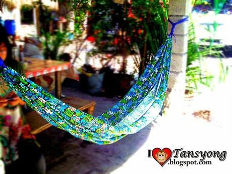 Pros and Cons : Hammock Versus Tent