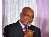 Apartheid, African National Congress Wide Between Mandela Zuma