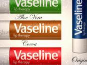 Info: This Winter Keep Your Lips Looking Healthy Protected With Vaseline Therapy!