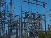 Energy Department's Grid Storage Report Released
