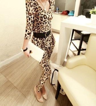 photo LeopardJumpsuitsWithRandomBelt_zps5236d5e4.jpg
