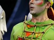 Metropolitan Opera Preview: Magic Flute