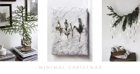 A Nordic Christmas - Paperblog