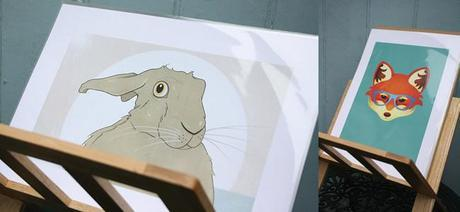 dorset-animal-prints