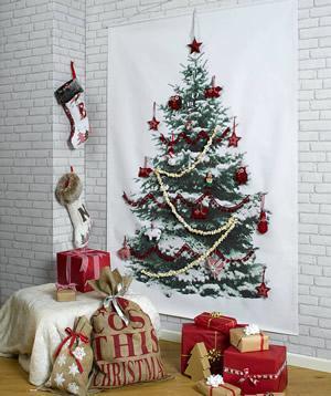 original_christmas-tree-wall-hanging