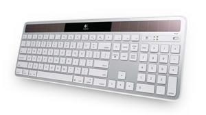 solar-keyboard