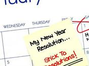 Should Create Blogging Resolution Your Blog?