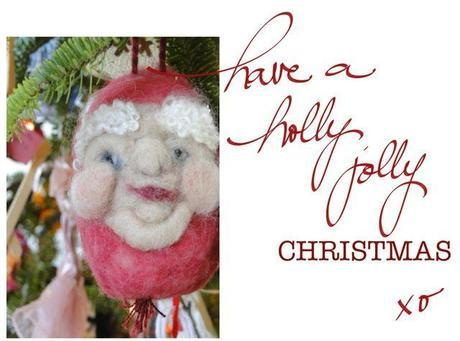 Have a holly jolly #Christmas and read some Christmas #funnies via @lynneknowlton http://www.lynneknowlton.com/merry-christmas-funnies/
