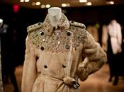 Burberry's Limited Edition Trenches Bergdorf Goodman