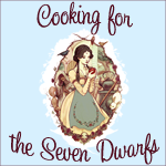 Cooking for the 7 Dwarfs