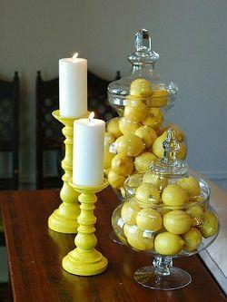 Dried Decor ideas for the Home   HOMEMAKERS